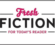freshfiction