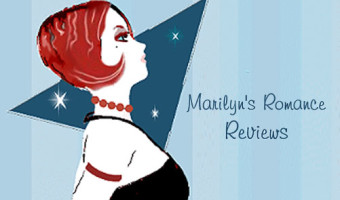 Tiffany Ashley Interview with Marilyn's Romance Reviews