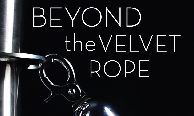 Playlist: Beyond the Velvet Rope