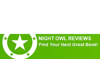 – Night Owl Reviews