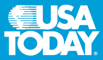 USA Today Interviews Tiffany Ashley & Tiffany Reisz
